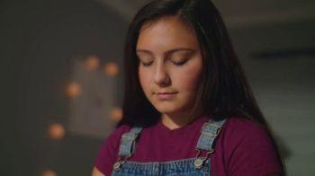 Mattress Firm Foster Kids TV Spot, 'Donate to the Mattress Firm Foster Kids Pajama Drive Today!' - Thumbnail 6