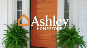 Ashley HomeStore Leap Year Event TV Spot, 'Chime by Ashley' Song by Midnight Riot - Thumbnail 1