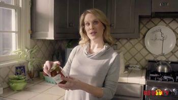 Georgia Cotton Commission TV Spot, 'Checking Labels' - Thumbnail 2