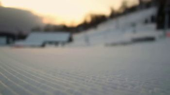 Seven Springs Mountain Resort TV Spot, 'Where Everyday is a Snow Day' - Thumbnail 1