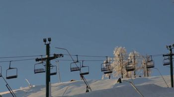 Seven Springs Mountain Resort TV Spot, 'Where Everyday is a Snow Day' - Thumbnail 2