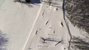 Seven Springs Mountain Resort TV Spot, 'Where Everyday is a Snow Day' - Thumbnail 3