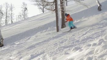 Seven Springs Mountain Resort TV Spot, 'Where Everyday is a Snow Day' - Thumbnail 5