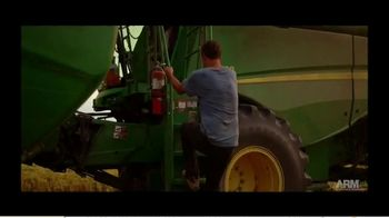 Ag Resource Management TV Spot, 'Farmers on Every Front' - Thumbnail 2