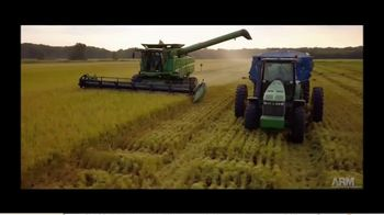 Ag Resource Management TV Spot, 'Farmers on Every Front' - Thumbnail 5