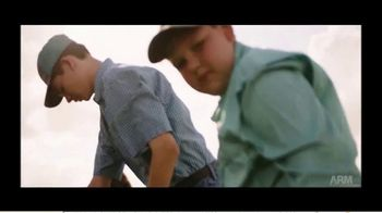 Ag Resource Management TV Spot, 'Farmers on Every Front' - Thumbnail 7