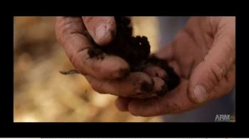 Ag Resource Management TV Spot, 'Farmers on Every Front' - Thumbnail 8