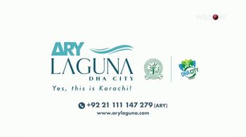 ARY Laguna TV Spot, 'A Dream Home' - Thumbnail 5
