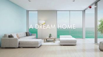 ARY Laguna TV Spot, 'A Dream Home' - Thumbnail 1