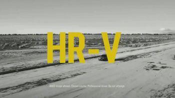 Honda TV Spot, 'Have Some Fun This Year' [T2] - Thumbnail 7