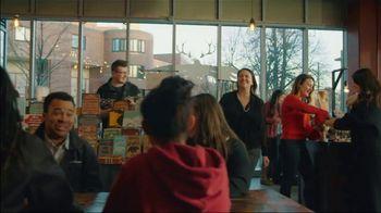 2020 Honda Civic TV Spot, 'Life Is Better: Minneapolis Craft Market' [T2] - Thumbnail 7