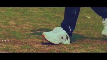 Willow Cricket Academy TV Spot, 'To Be the Best' - Thumbnail 2