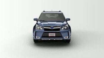 AutoNation 1Price Pre-Owned Event TV Spot, 'Cars, Trucks and SUVs' - Thumbnail 4