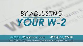 National Employees Awareness Alliance TV Spot, 'More Cash Flow' - Thumbnail 3