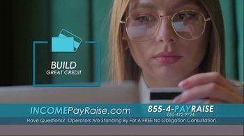 National Employees Awareness Alliance TV Spot, 'More Cash Flow' - Thumbnail 5