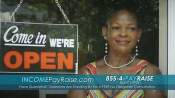 National Employees Awareness Alliance TV Spot, 'More Cash Flow' - Thumbnail 7