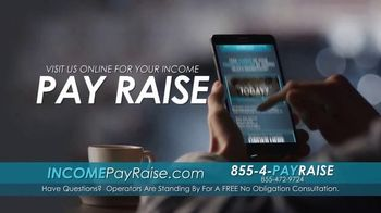 National Employees Awareness Alliance TV Spot, 'More Cash Flow' - Thumbnail 8