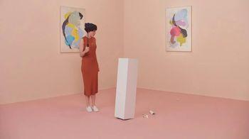 Art Exhibit thumbnail