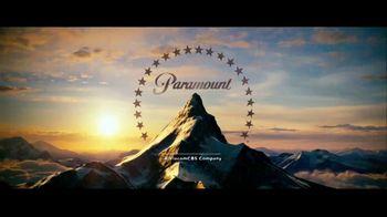 A Quiet Place Part II - Alternate Trailer 5