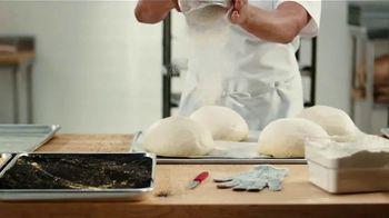 Publix Super Markets TV Spot, 'Bread' - Thumbnail 4