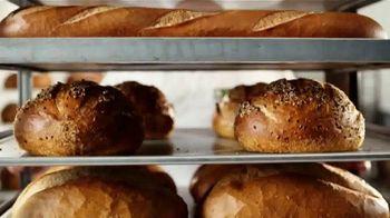 Publix Super Markets TV Spot, 'Bread' - Thumbnail 8