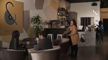 2020 Lexus NX TV Spot, 'Glide' [T1] - Thumbnail 3