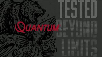 Quantum TV Spot, 'Strong is What Thrives' - Thumbnail 10