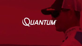 Quantum TV Spot, 'Strong is What Thrives' - Thumbnail 2