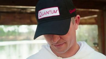 Quantum TV Spot, 'Strong is What Thrives' - Thumbnail 9