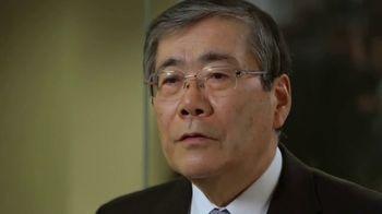 Mitsubishi Heavy Industries Group TV Spot, 'Journey' - Thumbnail 4