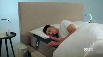 Eight Sleep TV Spot, 'Training 24 Hours' Featuring Danny Green - Thumbnail 7