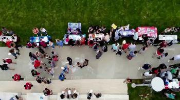 Sacred Heart University TV Spot, 'Move Forward' - Thumbnail 3