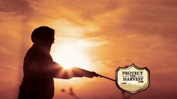 Protect the Harvest TV Spot, 'Feeding Our Nation' - Thumbnail 6