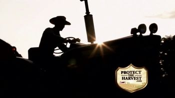 Protect the Harvest TV Spot, 'Feeding Our Nation' - Thumbnail 7