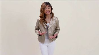 National Kidney Foundation TV Spot, 'Big Difference' Featuring Angelica Hale - Thumbnail 5