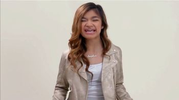 National Kidney Foundation TV Spot, 'Big Difference' Featuring Angelica Hale - Thumbnail 6