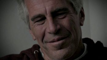 Truth and Lies: Jeffrey Epstein TV Spot, 'Now Available' - Thumbnail 1