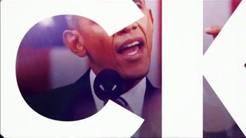 Persist PAC TV Spot, 'Persist 2020' - Thumbnail 3