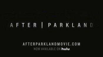 After Parkland Home Entertainment TV Spot - Thumbnail 8