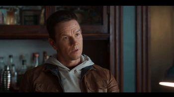 Netflix TV Spot, 'Spenser Confidential'
