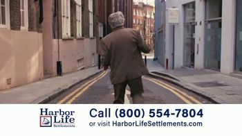 Harbor Life Settlements TV Spot, 'Paul Sold His Policy' - Thumbnail 5