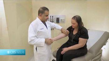 Broward Health TV Spot, 'Eye On Health: Kidney Failure' - Thumbnail 6