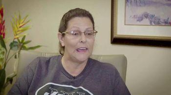 Broward Health TV Spot, 'Health File: Chest Discomfort' - Thumbnail 8