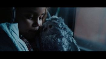 Mercedes-Benz TV Spot, 'The Journey Home' [T2] - Thumbnail 7