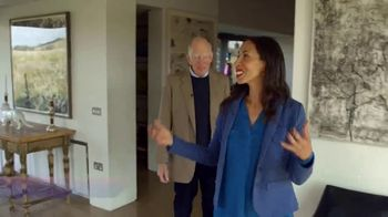 Grand Designs: House of the Year thumbnail