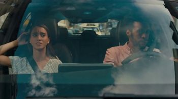 2020 Mercedes-Benz GLC TV Spot, 'Keeping People Together' [T2] - Thumbnail 3