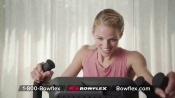 Bowflex TV Spot, 'Choices: In-Home Assembly' - Thumbnail 6