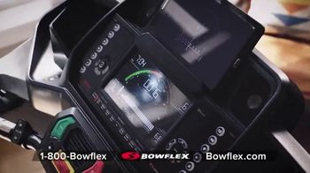 Bowflex TV Spot, 'Choices: In-Home Assembly' - Thumbnail 7