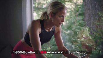 Bowflex TV Spot, 'Choices: In-Home Assembly' - Thumbnail 8