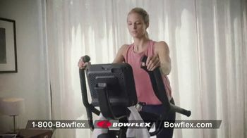Bowflex TV Spot, 'Choices: In-Home Assembly' - Thumbnail 9